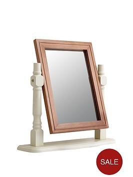 home-brand-darlington-dressing-table-mirror