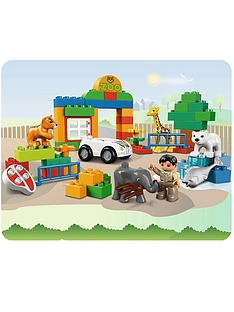 lego-duplo-duplo-my-first-zoo-6136