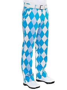 royal-awesome-mens-old-toms-trews-golf-pants