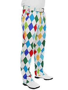 royal-awesome-mens-king-of-diamonds-golf-pants