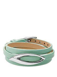 skagen-modern-leaf-bracelet