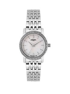 rotary-ladies-bracelet-watch-with-pink-mother-of-pearl-dial