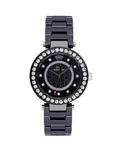 juicy-couture-luxe-couture-crystal-bezel-black-ceramic-ladies-watch