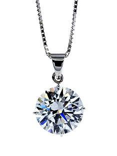 carat-london-9-carat-white-gold-15-carat-equivalent-4-prong-solitaire-pendant