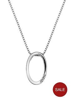 hot-diamonds-sterling-silver-diamond-halo-pendant