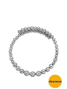 emozioni-by-hot-diamonds-silver-plated-ula-wrap-bangle
