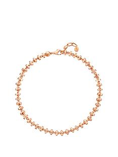 lola-and-grace-rose-gold-plated-roundelle-all-around-collier-necklace-made-with-swarovski-elements