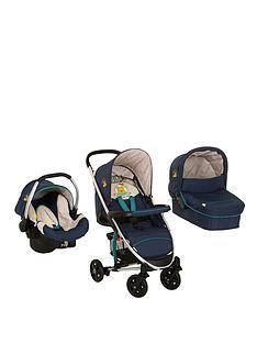 winnie-the-pooh-disney-baby-miami-4-trio-set-travel-system-pooh-ready-to-play