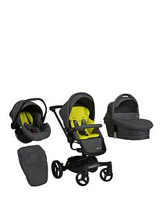 hauck-twister-trio-set-travel-system