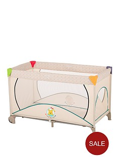 winnie-the-pooh-disney-baby-dreamn-play-go-plus-travel-cot-pooh-ready-to-play