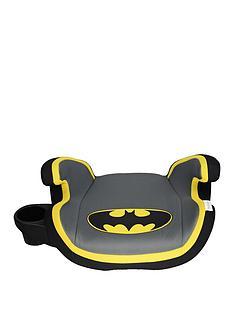 kids-embrace-dc-comics-superhero-booster-seat