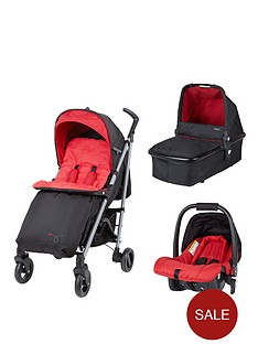 ladybird-3-in-1-travel-system