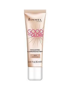 rimmel-good-to-glow-highlighter-soho-glow