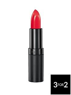 rimmel-london-kate-lipstick
