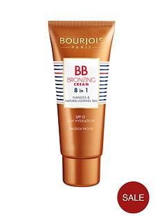 bourjois-sunsation-bb-bronzing-cream
