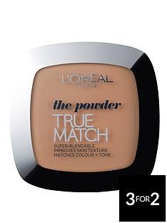 loreal-paris-paris-true-match-powder