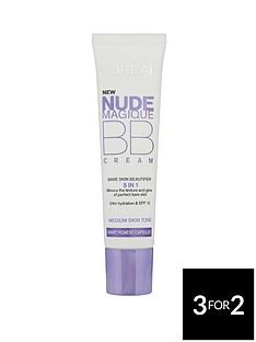 loreal-paris-nude-magique-bb-cream-30ml