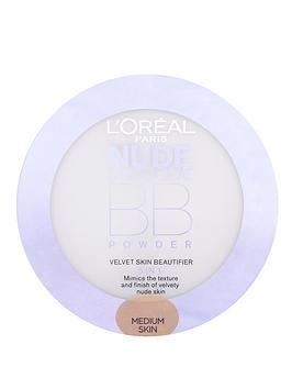 loreal-paris-nude-magique-bb-powder-9g