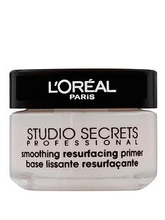 loreal-paris-paris-studio-secrets-professional-smoothing-resurfacing-primer