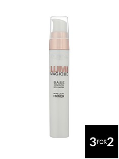 loreal-paris-lumi-magique-primer-20ml