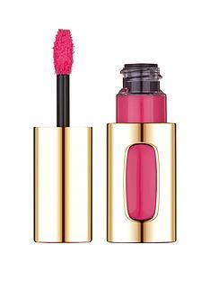 loreal-paris-paris-colour-riche-extraordinaire-liquid-lipstick-rose-symphony-201