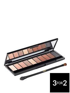 loreal-paris-color-riche-eyeshadow-la-palette-nude-beige