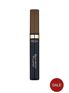 loreal-paris-paris-brow-artiste-plumper-dark-brunette