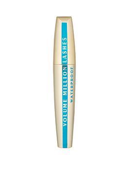 loreal-paris-volume-million-lashes-waterproof-mascara-black-9ml