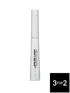 loreal-paris-false-lash-telescopic-mascara-magnetic-black-9ml