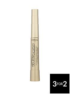 loreal-paris-telescopic-mascara-black-8ml