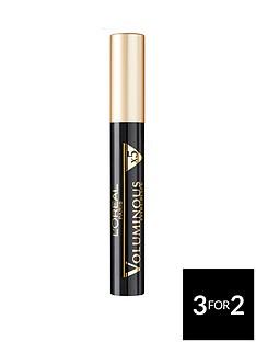 loreal-paris-paris-voluminous-mascara-carbon-black