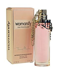 thierry-mugler-womanity-eau-pour-elles-50ml-edt