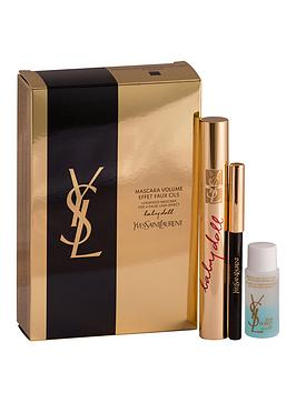 ysl-volume-effect-baby-doll-mascara-gift-set