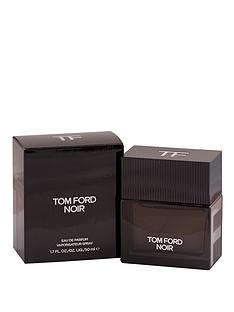 tom-ford-noir-100ml-edp-spray