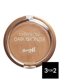 barry-m-deepglow-bronzer-dark