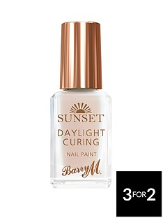 barry-m-sunset-nail-paint-do-it-like-a-nude