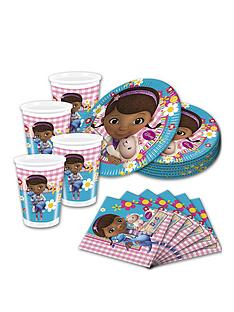 doc-mcstuffins-party-kit-extras