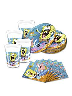 spongebob-squarepants-party-kit-extras