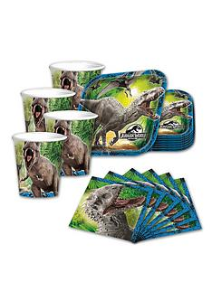 jurassic-world-party-kit-extras