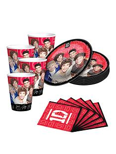 one-direction-party-kit-extras