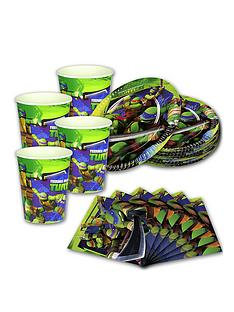 teenage-mutant-ninja-turtles-party-kit-extras