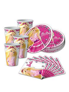 barbie-party-kit-extras