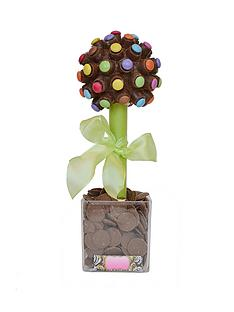 rolo-and-smarties-sweet-tree