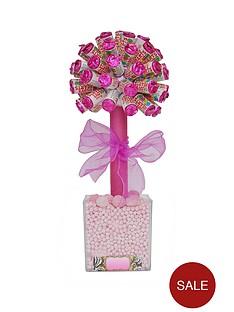 love-heart-sweet-tree