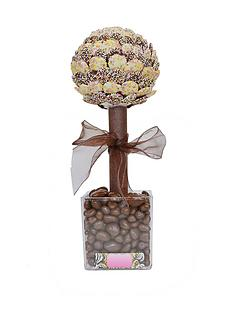 milk-and-white-chocolate-jazzies-sweet-tree