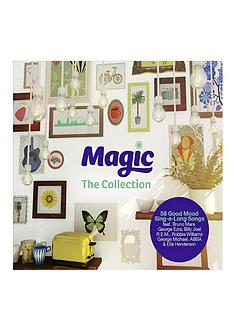 magic-the-collection-cd