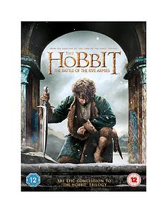the-hobbit-battle-of-the-five-armies-dvd