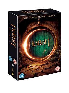 the-hobbit-trilogy-dvd