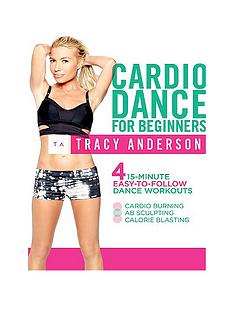 tracy-anderson-cardio-dance-for-beginners-dvd