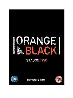 orange-is-the-new-black-season-2-dvd